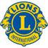 2008-LionLogo2c_thumb (1)