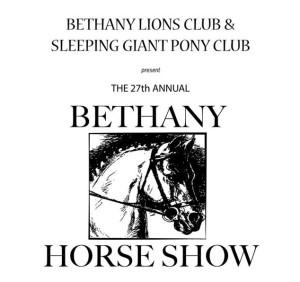 Horseshow14